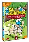 Die Schl�mpfe 05 - Das Osterfest der...