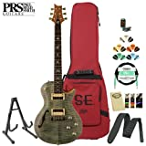 by PRS Guitars  Buy new: $691.12