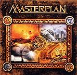 マスタープラン / マスタープラン (CD - 2003)