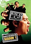 Mind of Mencia with Carlos Mencia: Se...