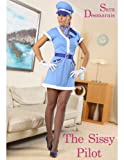 The Sissy Pilot