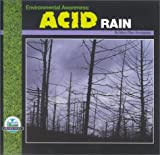 img - for Environmental Awareness: Acid Rain book / textbook / text book