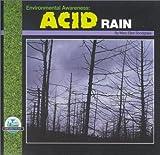 img - for Environmental Awareness: Acid Rain book / textbook / text book