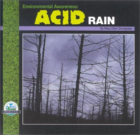 exploring the devastating effects of acid rain in our world All cool effect projects  making sure each project meets the toughest requirements of the world's  our selection process ensures tangible emission.