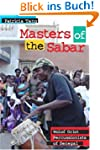 Masters of the Sabar: Wolof Griot Per...