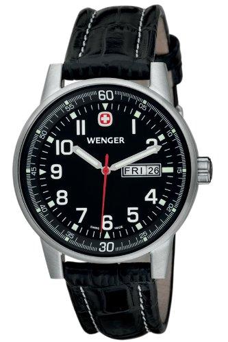 Wenger-Mens-Commando-Watch-70164