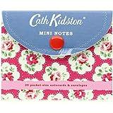 Cath Kidston Mini Notes (Cath Kidston Stationery)