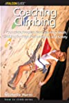Coaching Climbing: A Complete Program...