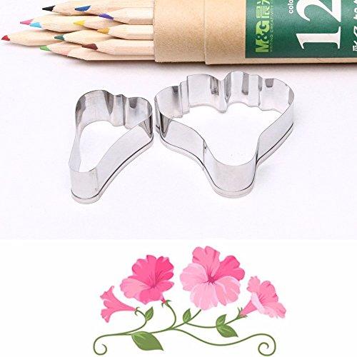 dynaics-cookie-moldes-cocina-galletas-fondant-cortador-plata-manana-gloria-flores-decoracion-set-2pc