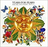 Tears Roll Down [Greatest Hits 82-92]