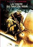 echange, troc La Chute du faucon noir - Édition Collector 2 DVD