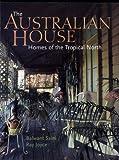 Australian House (1864367776) by Saini, Balwant Singh