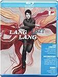 Lang Lang: Liszt Now [Blu-ray] (Regio...