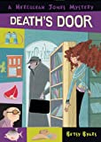Death's Door (Herculeah Jones Mystery)