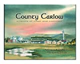 County Carlow: Visions of Town and Country Jimmy O'Toole