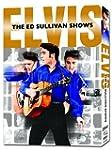 Elvis Presley: The Ed Sullivan Shows