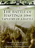 The Battle Of Hastings [DVD] [UK Import]