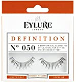 Eylure Naturalite Strip Lashes No. 050 (Lengthening)