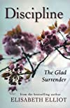 Discipline: The Glad Surrender, repack