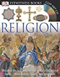 img - for [(Religion )] [Author: Myrtle Langley] [Jun-2012] book / textbook / text book