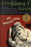 A Confederacy of Dunces by Toole,John Kennedy. [1994] Hardcover
