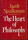 Heart of Philosophy (0394513800) by Jacob Needleman