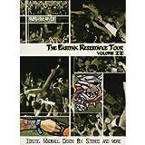 echange, troc The Eastpack Resistance Tour /Vol.2