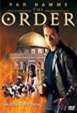 The Order (Widescreen/Full Screen) (Sous-titres français)
