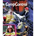 Compcontrol : The Secrets of Reducing Workers' Compensation Costs (2nd Edition) (PSI Successful Business Library)