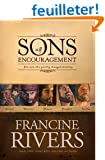 Sons of Encouragement: Five Men Who Quietly Changed Eternity