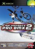 Cheapest Mat Hoffman Pro BMX 2 on Xbox