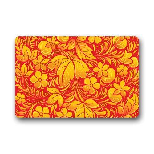 generico-da-adattare-nuovo-moda-design-fiori-benvenuti-zerbino-heat-resistant-durevole-non-woven-tap