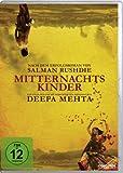 Mitternachtskinder  [DVD]