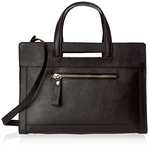 Oryany Handbags Sabrina Top Handle Bag,Black,One Size