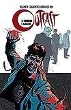 Outcast Image