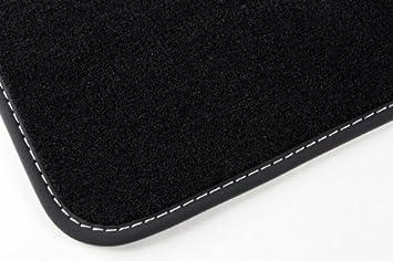 exclusive tapis de sol pour mini ii r56 6 dkhgdkjhgkj. Black Bedroom Furniture Sets. Home Design Ideas