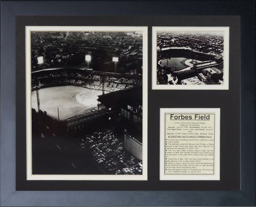 legends-never-die-pittsburgh-pirates-forbes-field-framed-photo-collage-11-x-14-inch