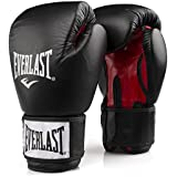 Everlast Men's PU Rodney Boxing Glove