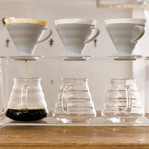 Hario-Coffee-Dripper