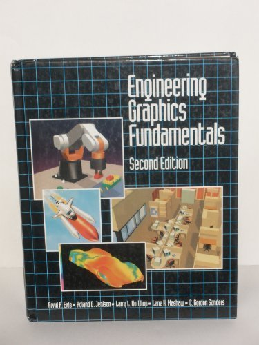 Engineering Graphic Fundamentals