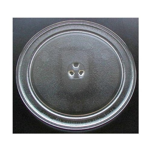 daewoo-microwave-glass-turntable-plate-tray-12-3-4-441x335a10-by-daewoo