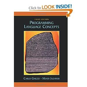 LANGUAGES AND CONSTRUCTS RAVI CONCEPTS SETHI PDF PROGRAMMING