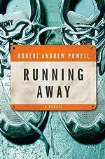 Running Away: A Memoir