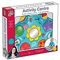 Galt Dr Miriam Activity Centre