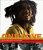 Lee Jaffe One Love: Life with