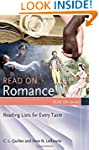Read On ... Romance: Reading Lists fo...