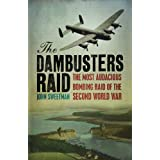 The Dambusters Raid (CASSELL MILITARY PAPERBACKS)by Dr John Sweetman