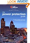 The Power Protection Guide: The Desig...