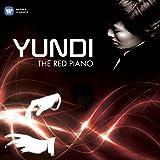"Yundi: the Red Pianovon ""Yundi"""