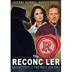 Reconciler, The